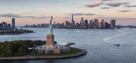 3 Tips for the Best New York Business Trip